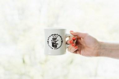 stumptown-mug