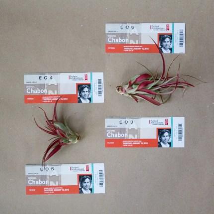 literary-arts-tickets