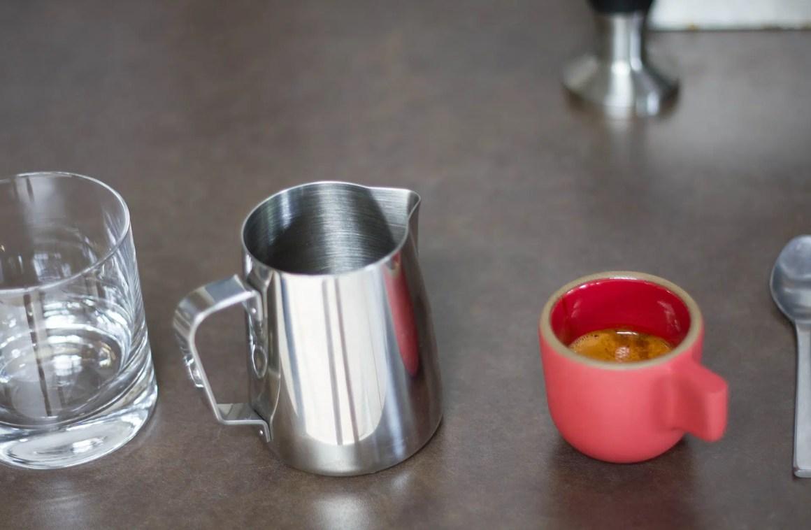 iced-espresso-gear