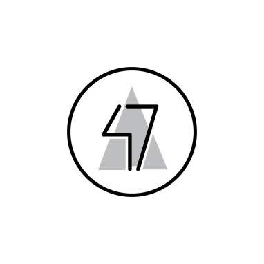 a47-logo-4