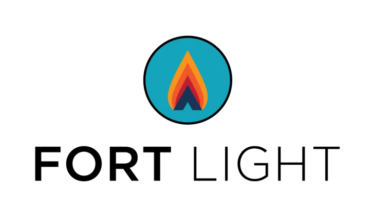 FortLight-Primary-Logo