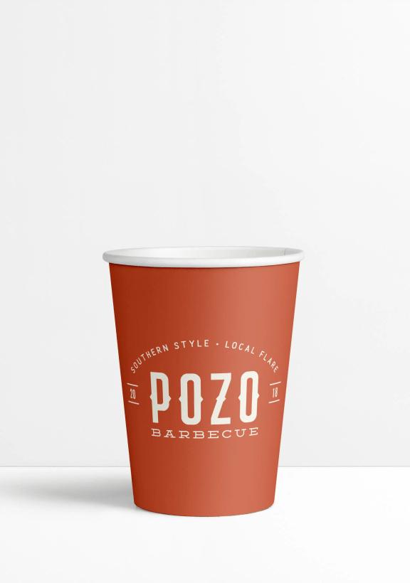Paper-Cups-orange