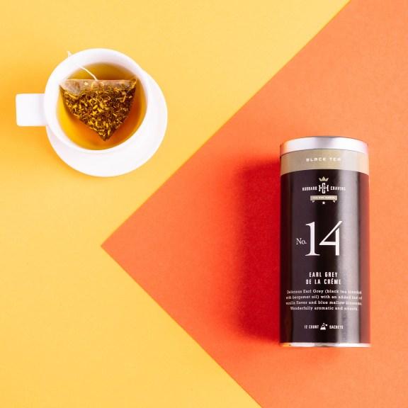 hubbard-cravens-black-tea