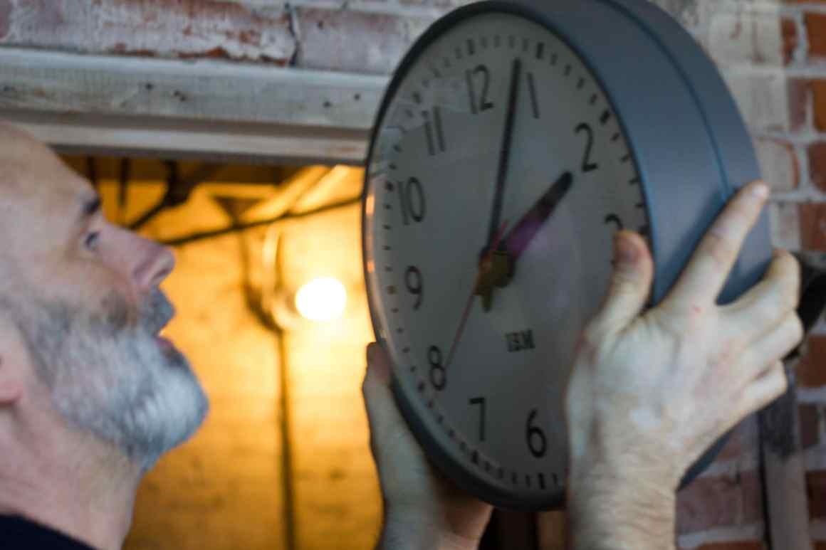 Brian-Faherty-IBM-clock