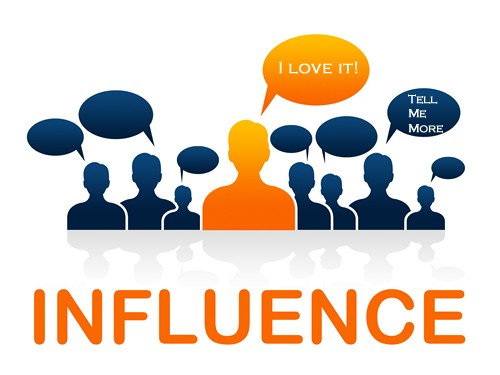 How Public Relations Can Influence Your Business