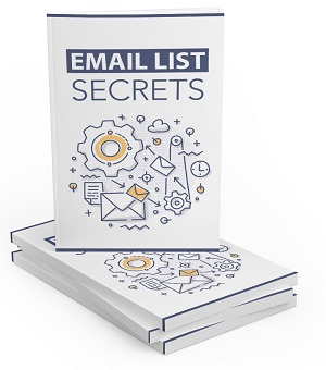 email-list-secrets-step-by-step-guide