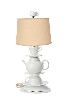 anthrolamp