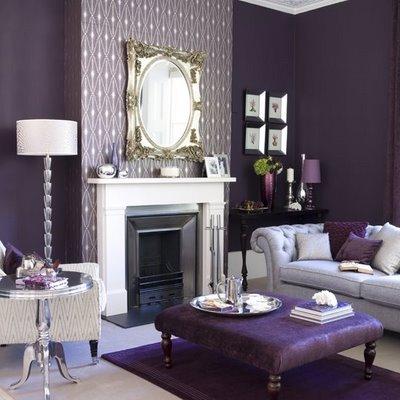 purpleliving