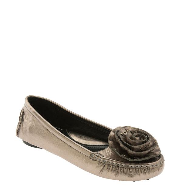 shoes9a