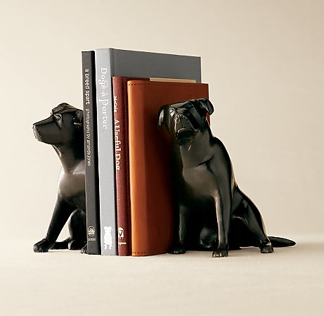 rhbookends