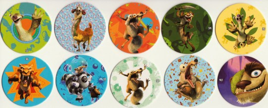 ice_age_5_chipicao_4