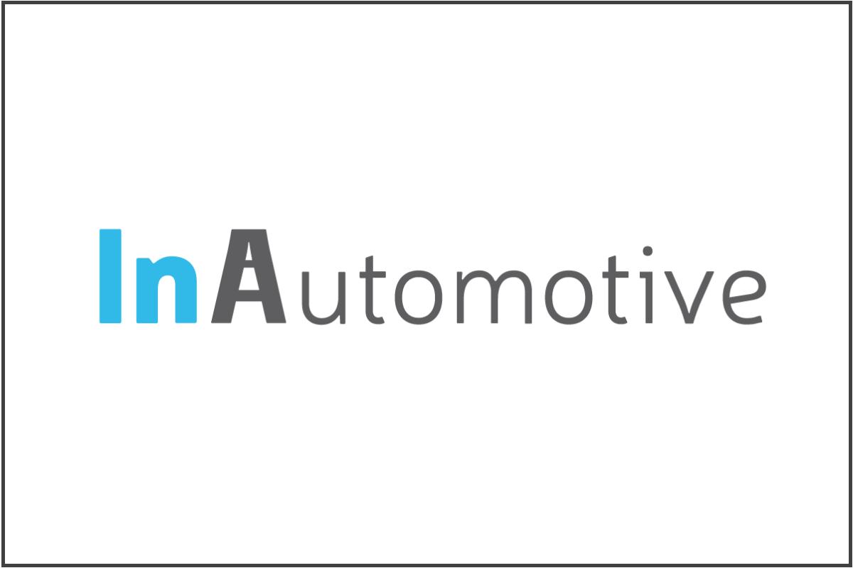 InAutomotive Logo