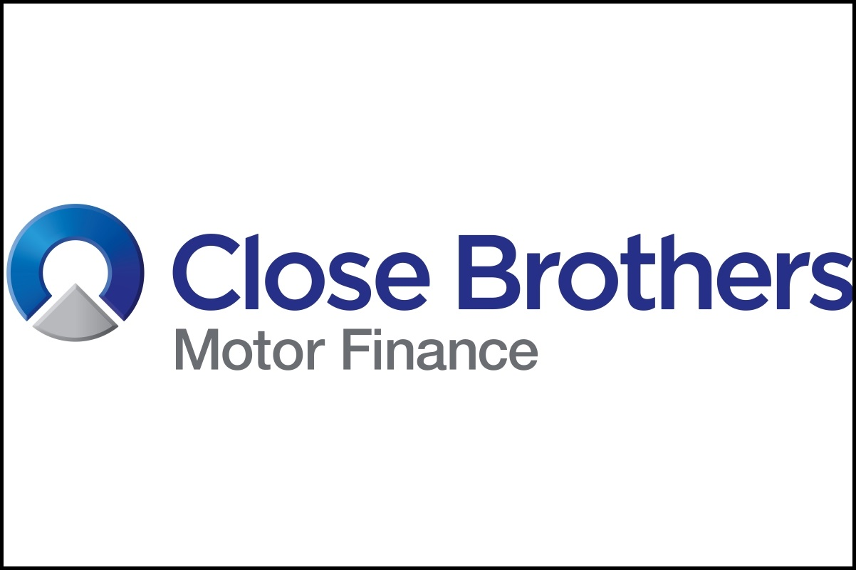 CB_Motor Finance