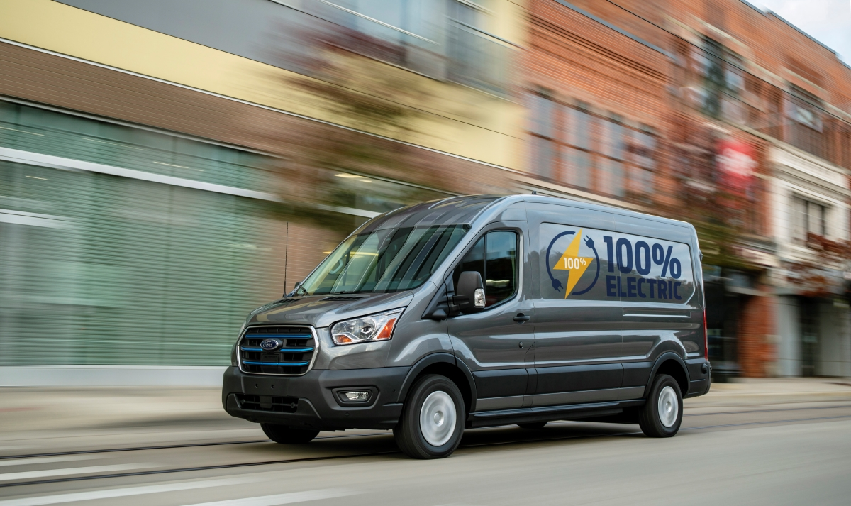 All-New_Ford-E-Transit_01