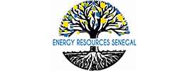 Energie Ressource Senegal