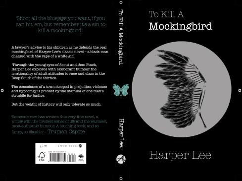 mockingbird finalnew