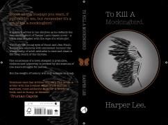 new mockingbird cover