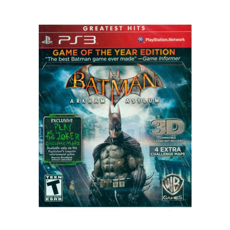 batman-asylum-ps3