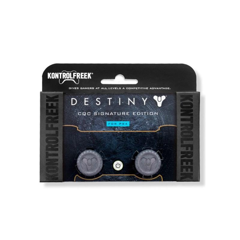 kontrol-freek-destiny-neeks