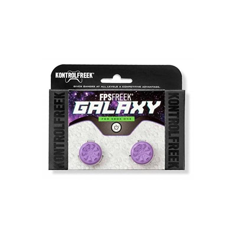 kontrol-freek-galaxy-xbox-neeks