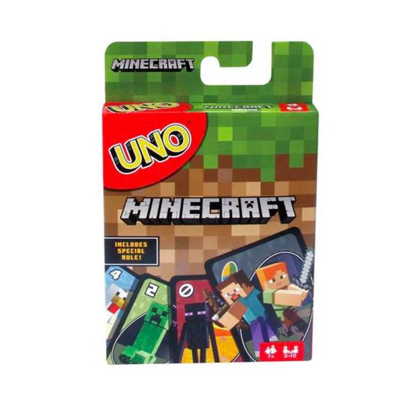 minecraft-uno-neeks