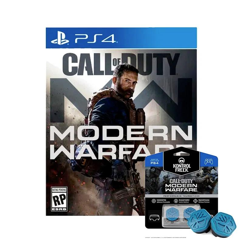 cod-modern-warfare-neeks