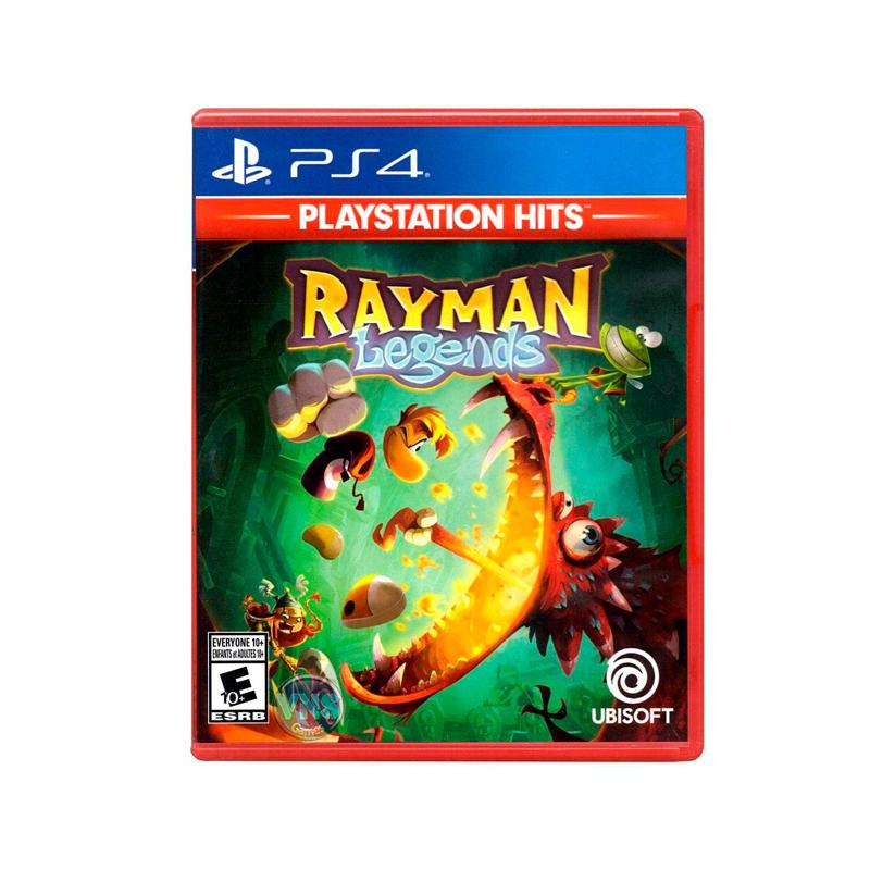 rayman-legends-hd-neeks
