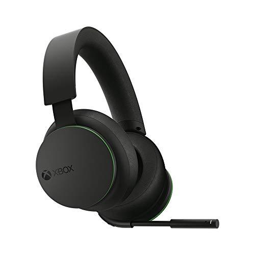 xbox-wireless-headset-neeks
