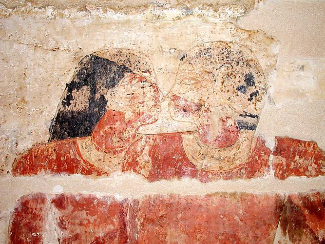 ancientegypt