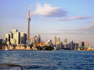 What is it that you need to know about moving to Ontario?