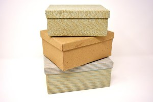 The number and size of your boxes will probably influence your choice of storage in Canada.