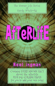 Afterlifefront 190304
