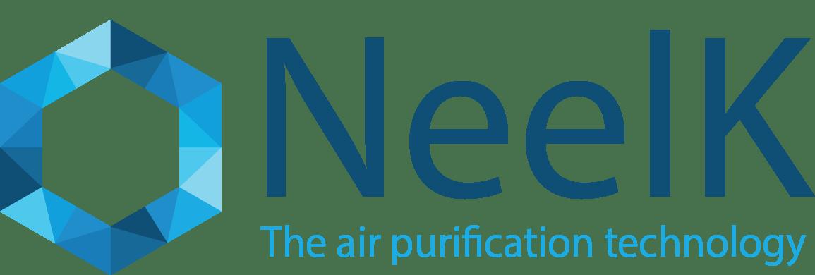 NeelK NeelK - Masques de protection
