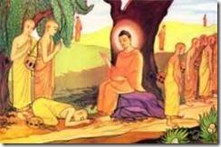 Buddha_thumb.jpg