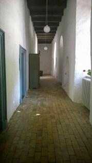 kloster11