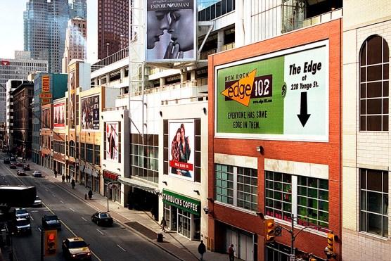 eaton-centre-facade
