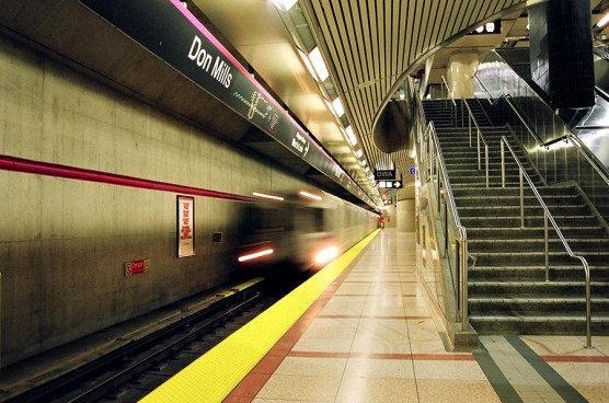q2a-donmills-train