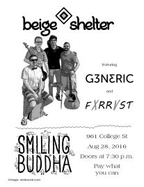 smiling-buddha-gig-poster