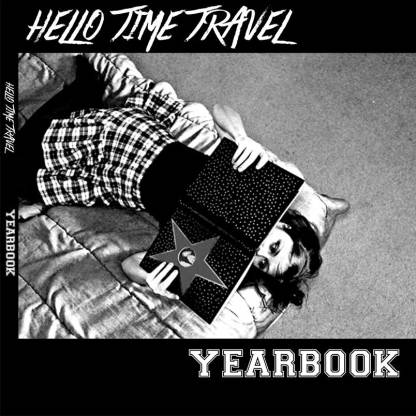 yearbook-cover