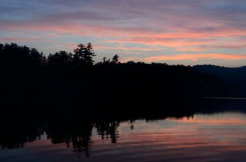 10-sunset-on-lake-george_1