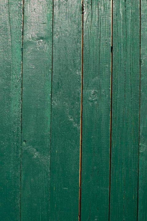 12_green_door