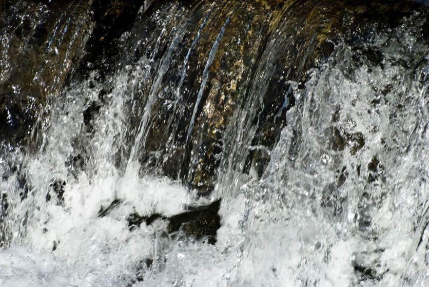13_waterfall