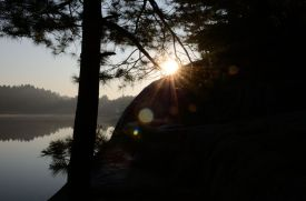 75-sunrise-on-george-lake_1