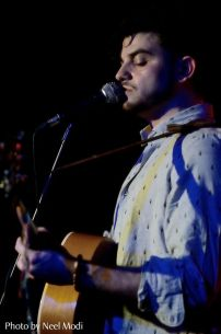 Frank Moyo