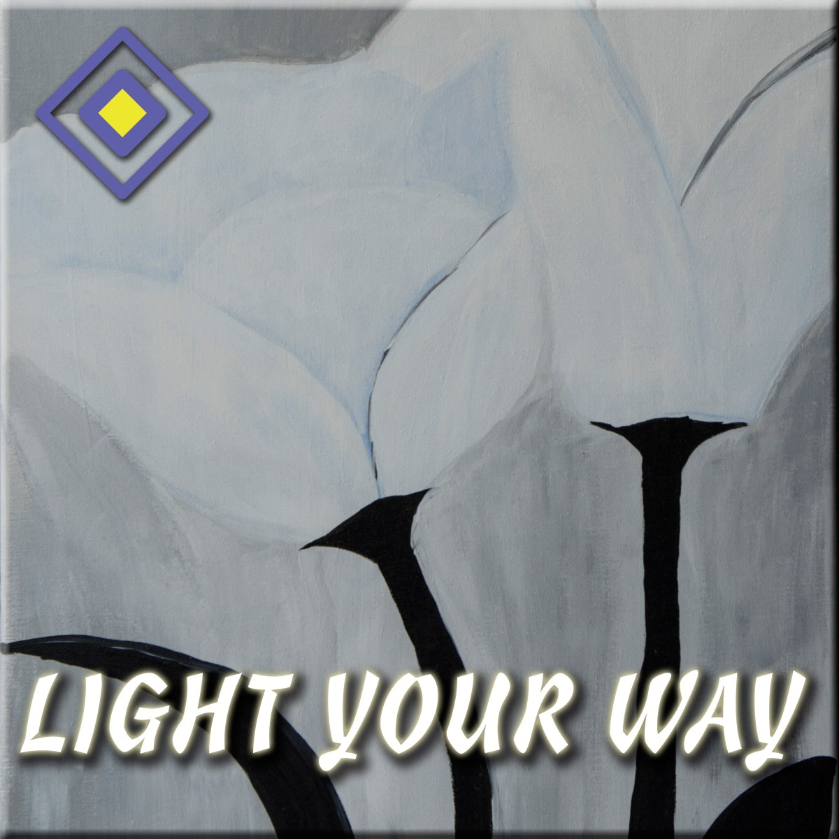 Light Your Way collaborative songwriting