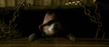 Creepy Paddington 10