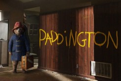 Creepy Paddington 16