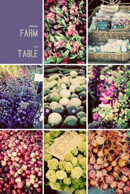 civic center farmers market in san rafael california