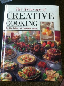 creativecooking