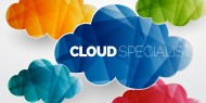 Cloud specialist: Cloud Pubblico vs Cloud Privato